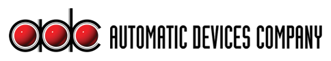 Automatic Devices Company